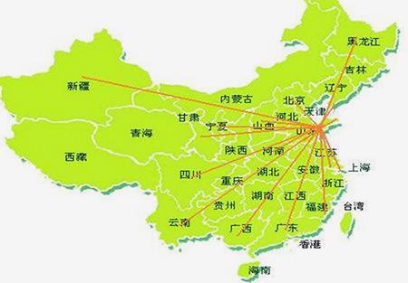 地图 450_313